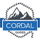 Cordal Guides