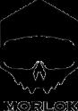 morlok-logo